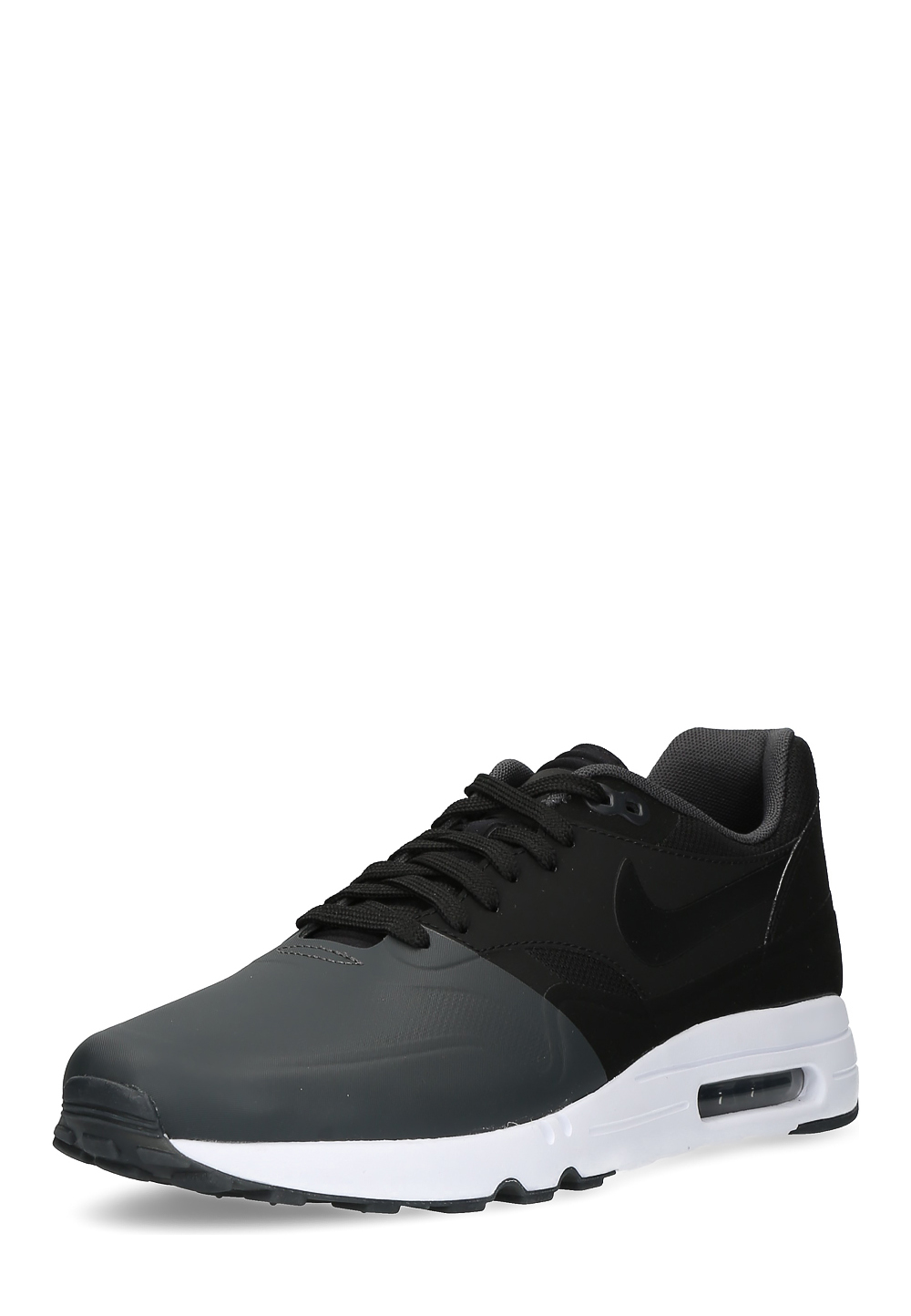 Nike Hommes Sneaker Chaussures Turn Sport Course Course Course 4b5b05