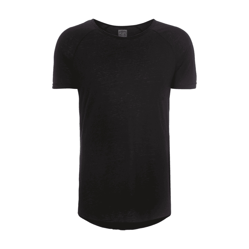 review t shirt herren adidas herren t shirts tank top originals performance trefoil xs s m l. Black Bedroom Furniture Sets. Home Design Ideas