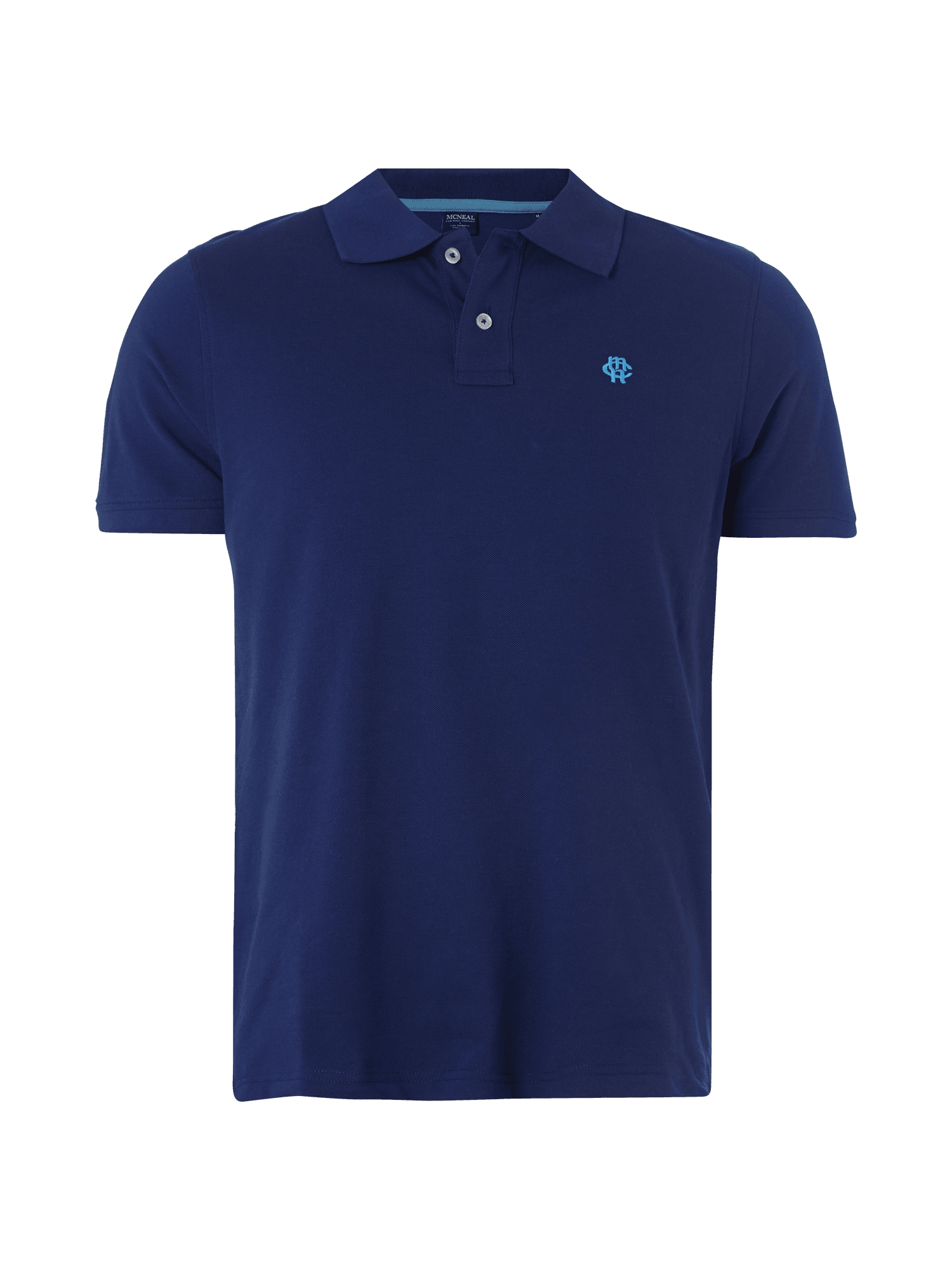 MCNEAL Polo homme. LupSJreC
